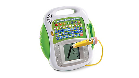 Leapfrog Scribble and Write 1