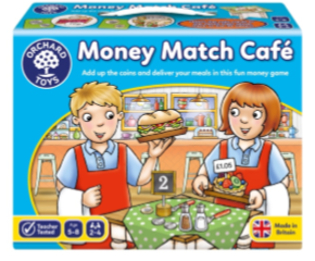 money match cafe