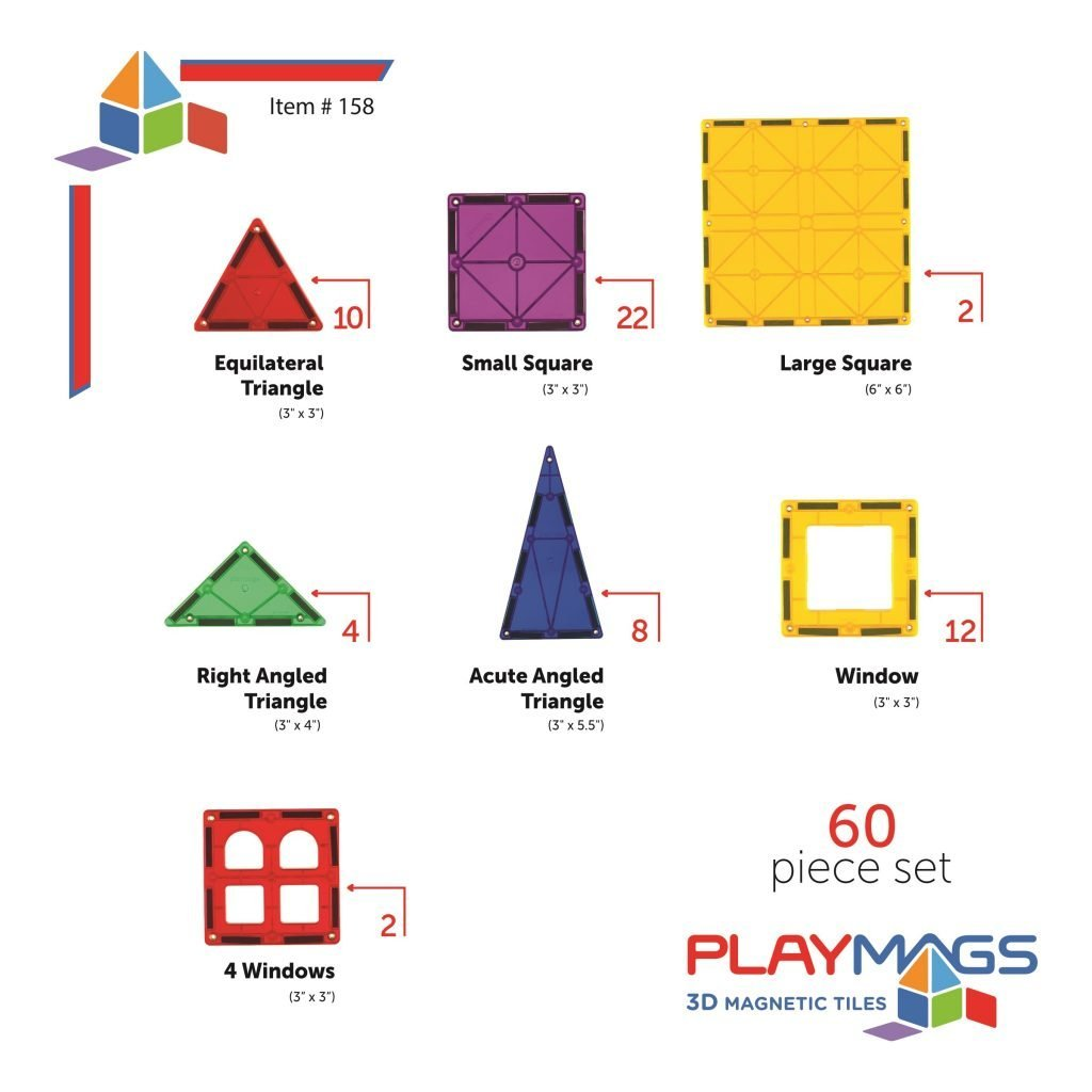playmags3