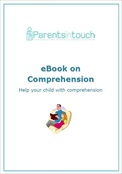 eBook on Comprehension