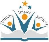Inform Inspire Achieve