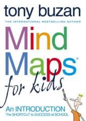 Mind Maps Kids