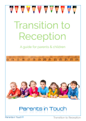 Transition to Reception